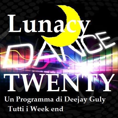 Lunacy-Dance20-LOGO