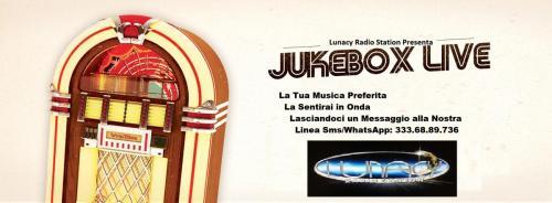 copertina-jukebox